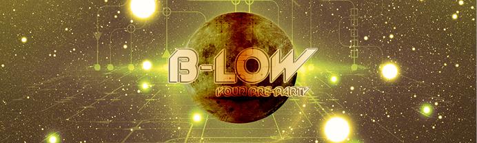 B-Low