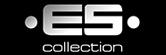 es collection