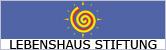 Lebenshaus Stiftung