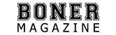 boner magazine