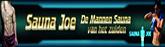 Sauna Joe