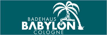 Babylon-Cologne