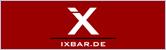 iX-Bar