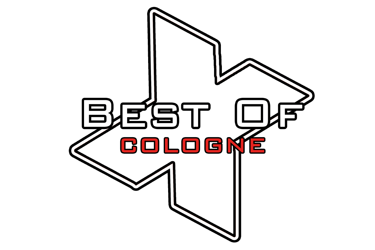 Best of Fetish Cologne