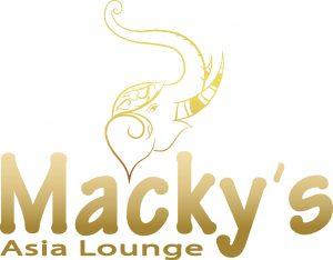 Mackys