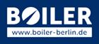 Boiler Berlin