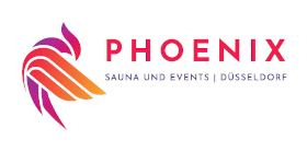 Phoenix Düsseldorf